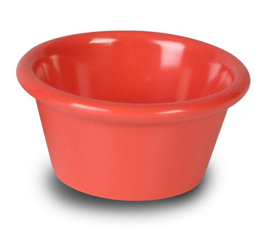 ML536RD Thunder Group - Ramekin 2-1/2 oz.