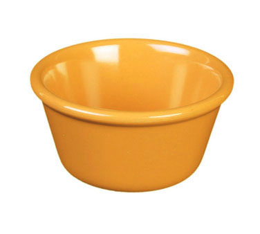 ML536YW Thunder Group - Ramekin 2-1/2 oz.