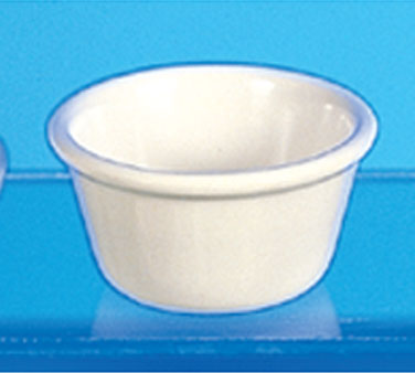 ML538B Thunder Group - Ramekin 4 oz.