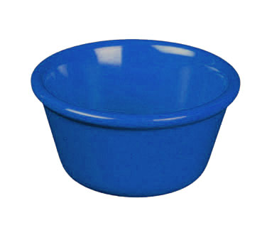 ML538CB Thunder Group - Ramekin 4 oz.