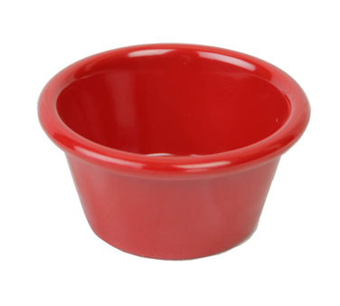 ML538PR Thunder Group - Ramekin 4 oz.