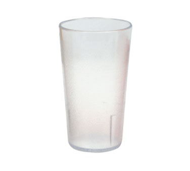 PLTHTB012C Thunder Group - Tumbler 12 oz.