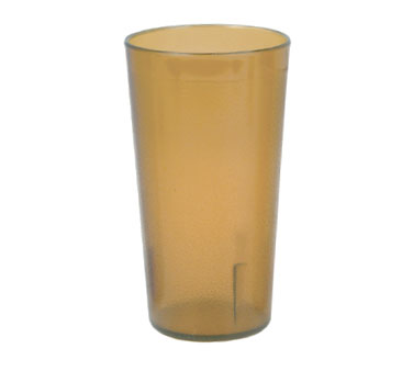 PLTHTB016A Thunder Group - Tumbler 16 oz.