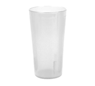 PLTHTB016C Thunder Group - Tumbler 16 oz.