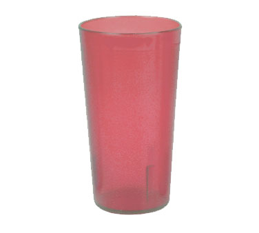 PLTHTB016R Thunder Group - Tumbler 16 oz.