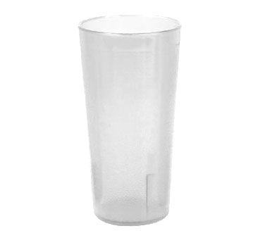 PLTHTB032TC Thunder Group - Tumbler 32 oz.