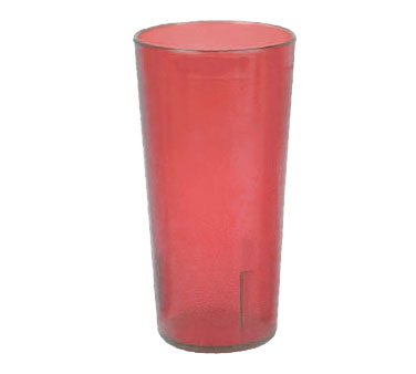 PLTHTB032TR Thunder Group - Tumbler 32 oz.