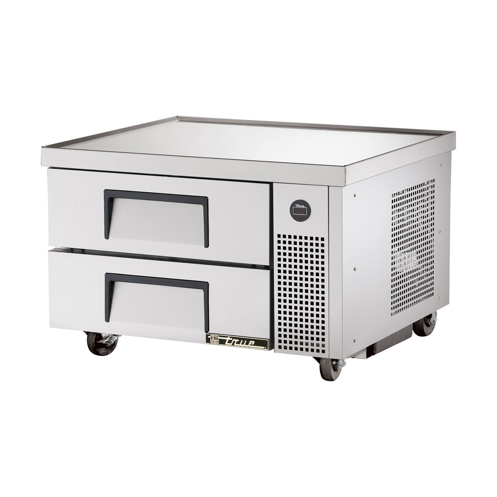 TRCB-36 True - Refrigerated Chef Base 36-3/8