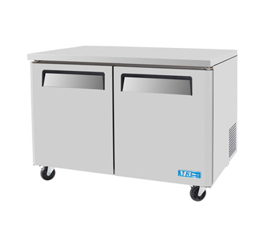 MUF-48 - M3 Series Undercounter Freezer
