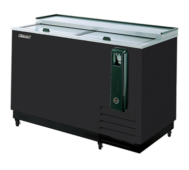 TBC-50SB - Bottle Cooler