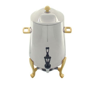 CU-30GD Update International - Coffee Urn 3 Gal S/S