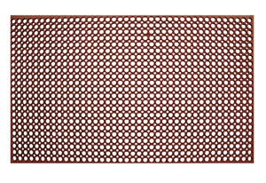 FMHD-35R Update International - Floor Mat, anti-fatigue, 3' x 5' x 3/4