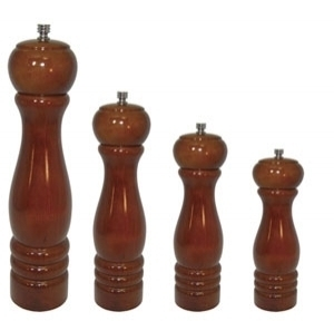 Salt Pepper Mill