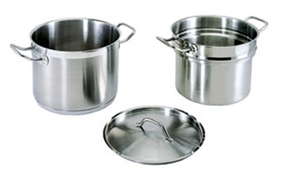 Induction Double Boiler