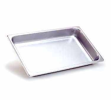 SPH-1004 Update International - Steam Table Pan, full size, 4