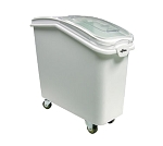 IGBN-21 Update International - Ingredient Bin, 21 gallon, 29-5/16