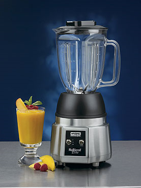 BB190 Waring - Blender, Bar Type
