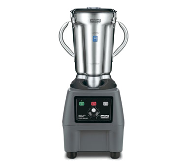 CB15V Waring - Blender, Food