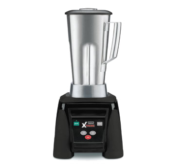 MX1050XTS Waring - Blender, Bar Type