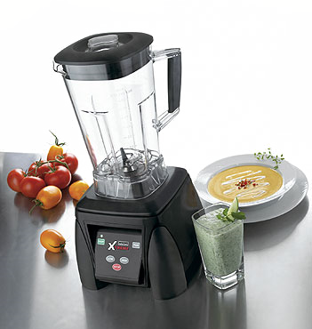 MX1050XTX Waring - Blender, Bar Type