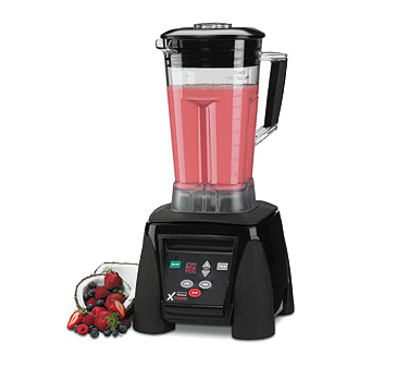 MX1100XTX Waring - Blender, Bar Type