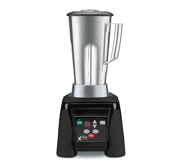 MX1100XTS Waring - Blender, Bar Type