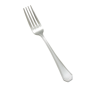 0035-11 Winco - European Table Fork