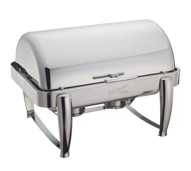 101B Winco - Virtuoso Chafer