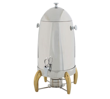 905A Winco - Virtuoso Coffee Urn