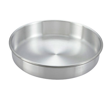 ACP-082 Winco - Layer Cake Pan