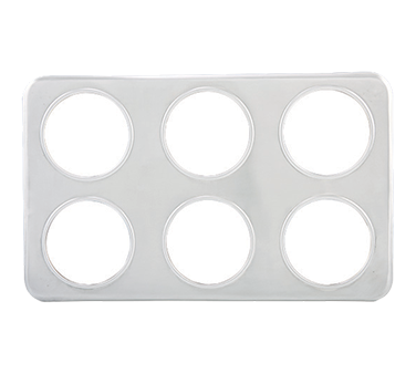 ADP-444 Winco - Adapter Plate