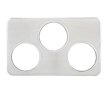 ADP-666 Winco - Adapter Plate