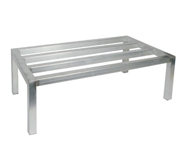 ADRK-2036 Winco - Dunnage Rack