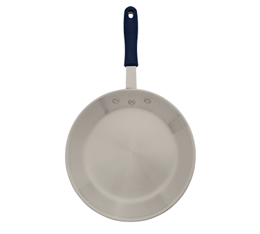 AFPI-10NH Winco - Induction Fry Pan