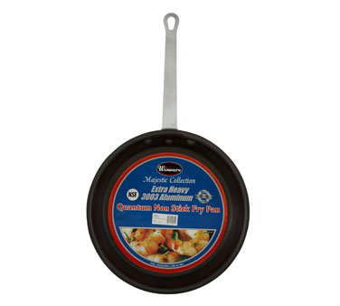 AFP-12NS Winco - Majestic Fry Pan