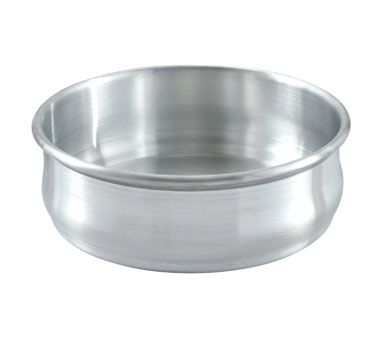 ALDP-48 Winco - Dough Retarding/Proofing Pan