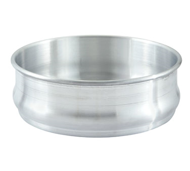 ALDP-96 Winco - Dough Retarding/Proofing Pan