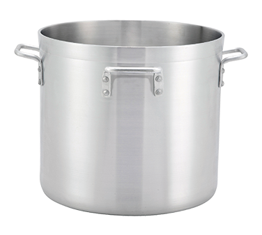 ALHP-120H Winco - Precision Stock Pot