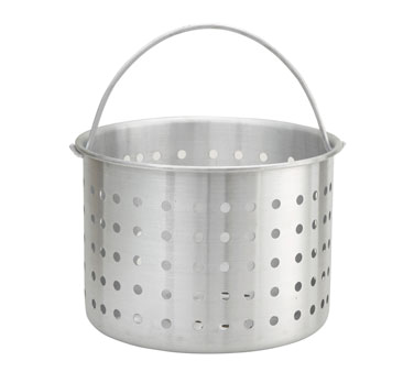 Steamer Basket Boiler Set