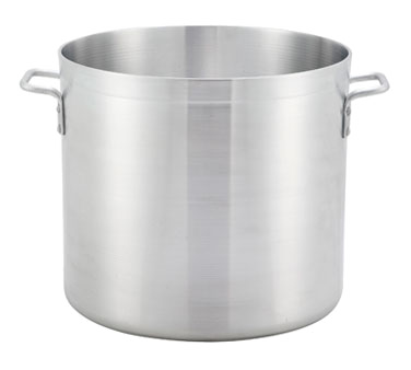 ALST-100 Winco - Winware Stock Pot