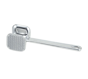 AMT-2 Winco - Meat Tenderizer