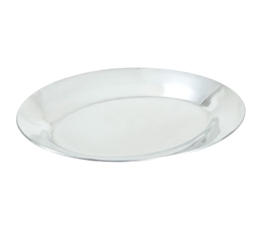 APL-10 Winco - Sizzling Platter