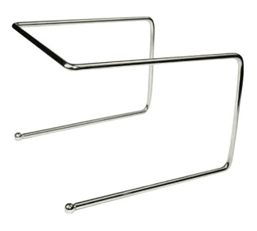 APZT-789 Winco - Pizza Tray Stand