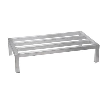 ASDR-2036 Winco - Dunnage Rack