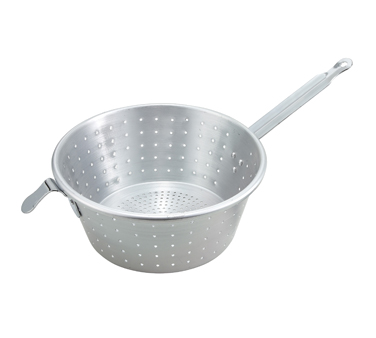 ASS-09 Winco - Spaghetti Strainer