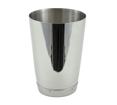 BS-15 Winco - Bar Shaker