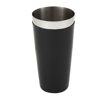 BS-28P Winco - Bar Shaker