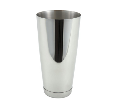 BS-30 Winco - Bar Shaker
