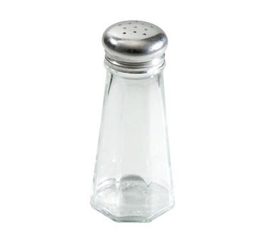 G-117 Winco - Glass Shaker