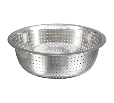 CCOD-11S Winco - Chinese Colander